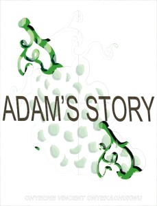 Adams Story